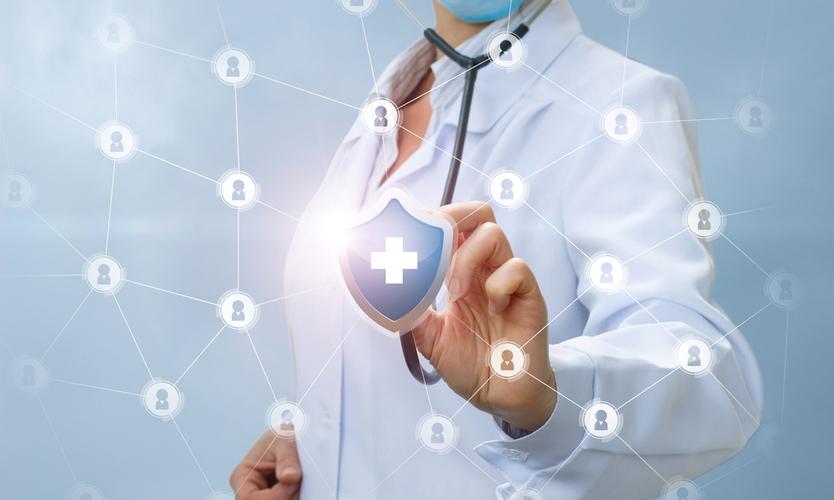 medical provider