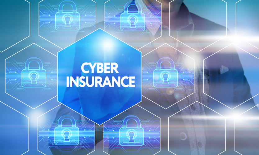 Policyholders can expect 20% to 50% rate increases for cyber coverage throughout 2021 as trends that began last year continue at an accelerated pace, Aon PLC said in a report issued Wednesday. These trends include increased claim frequency and severity, much …