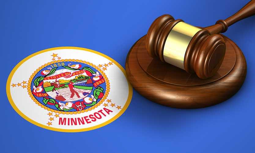Minnesota Supreme Court ruling
