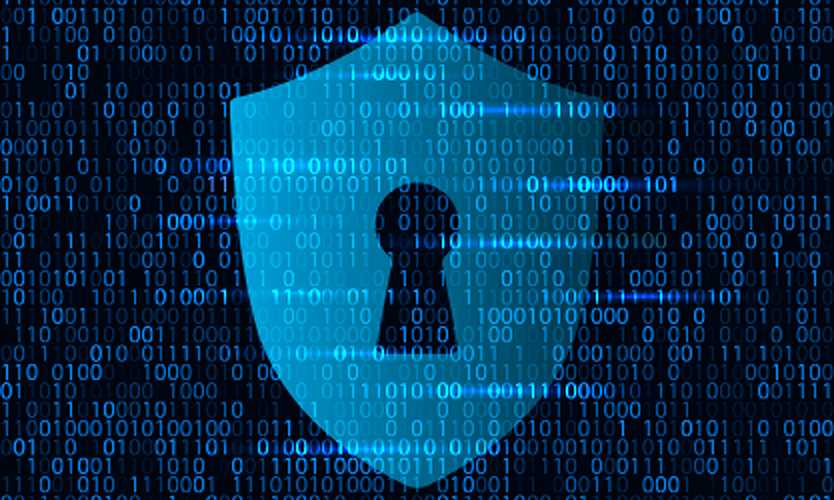 Experts forecast cyber rate increases of up to 5% for 2018