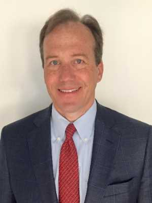 AmTrust names chief underwriting officer