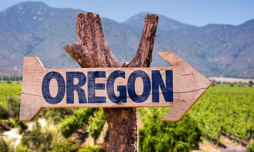 Oregon comp pure premium rates to drop 8.4% in 2020