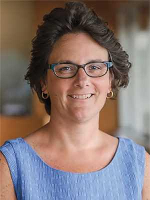 Lynda A. Bennett