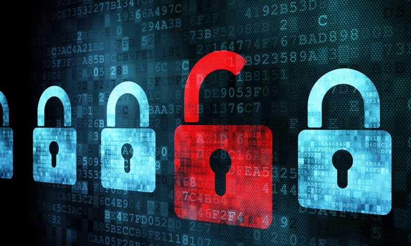Equifax data breach to cost insurers $125 million Lloyd's Beazley