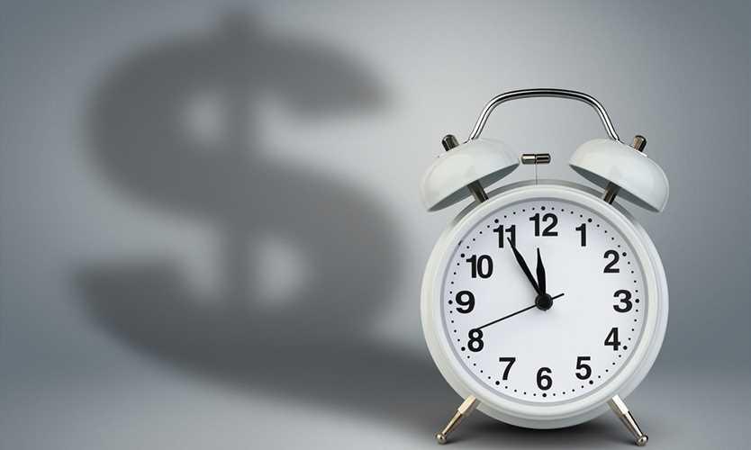 Custodial supervisor's overtime case reinstated