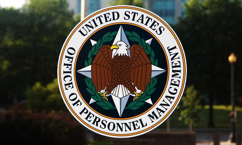 Data breach lawsuits against Office of Personnel Management dismissed