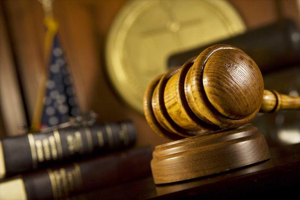Fire safety director's hostile work environment case reinstated