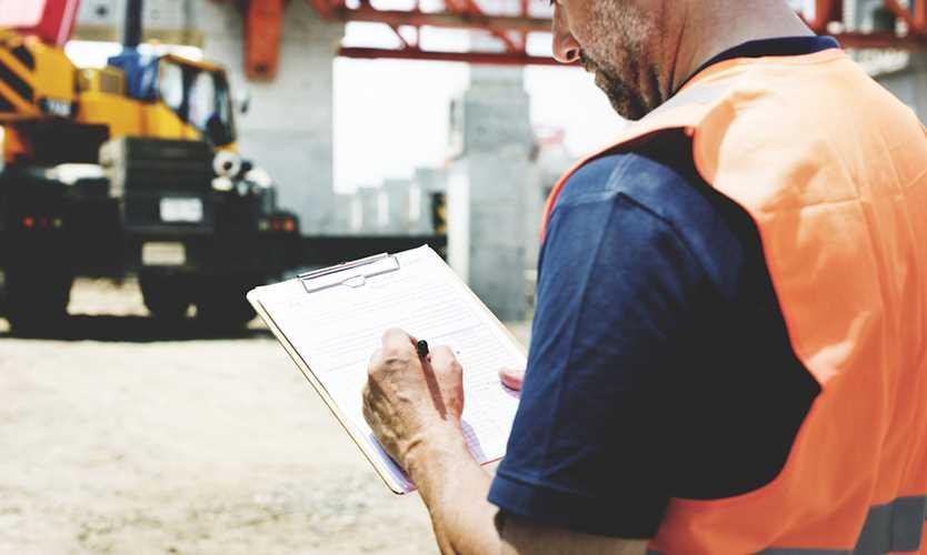 Trump administration's impact on OSHA minimal so far: Experts