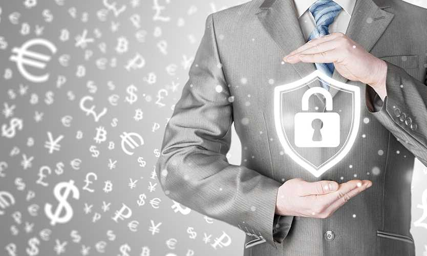 Cyber buyers weigh costs and benefits