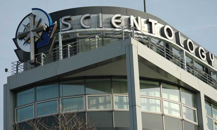 Western World wins dispute over Scientology-based rehab operation