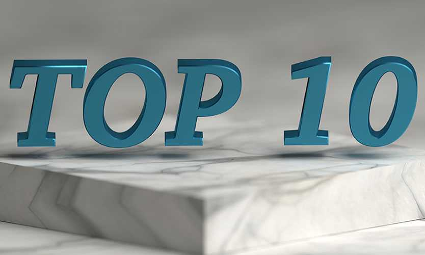 Business Insurance Top 10 stories