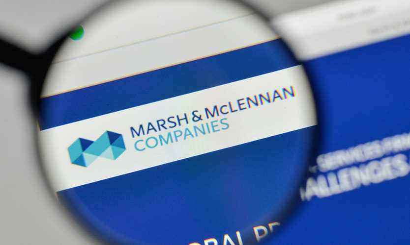 Marsh launches enhanced cyber risk solutions for business interruption