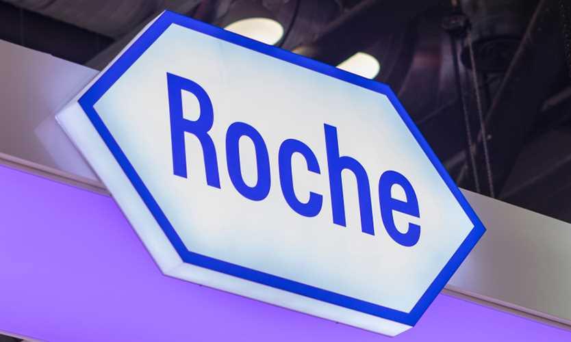Roche Swiss
