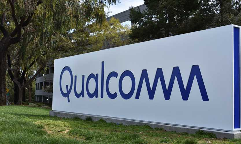 Foxconn not in settlement talks with Qualcomm in Apple battle Attorney