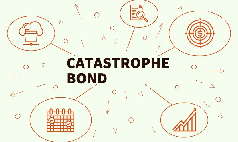 catastrophe bond