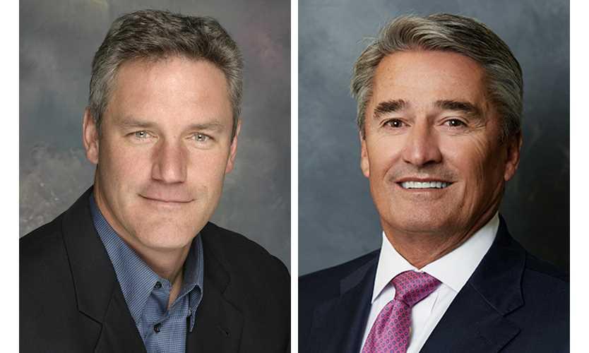 Beecher Carlson promotes Joseph Siech to CEO