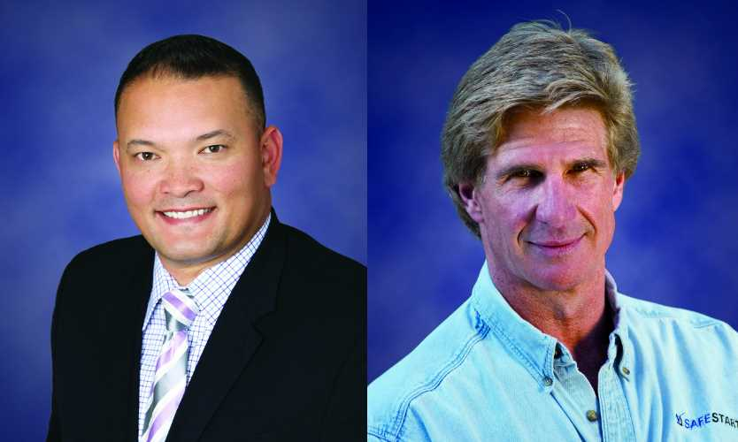 Q&A: The future of workplace safety, OSHA and the multigenerational workforce