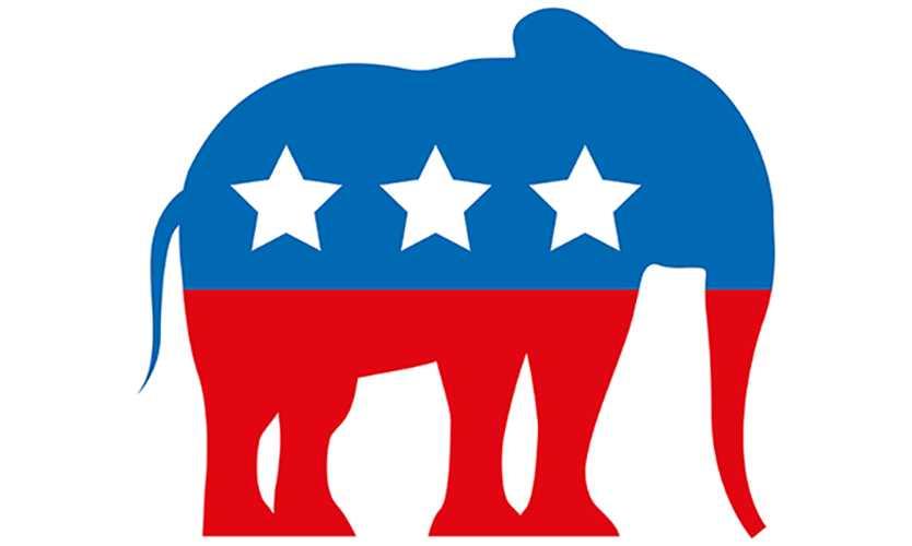 Reconfigured NLRB board rolls back Obama-era rulings