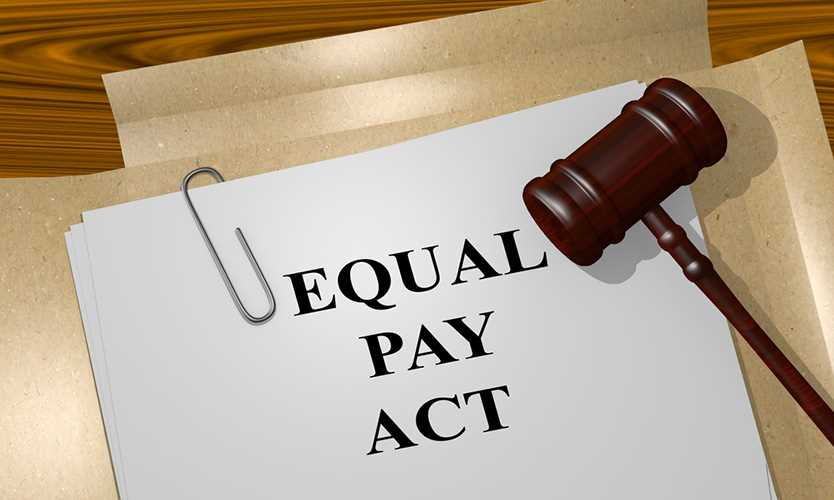Prior salary, other factors cannot justify gender wage gap: 9th Circuit