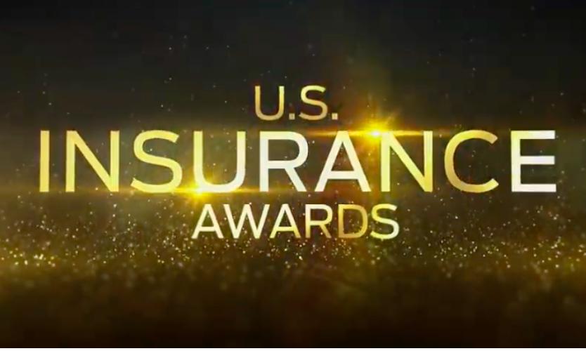 2020 US Insurance Award winners revealed