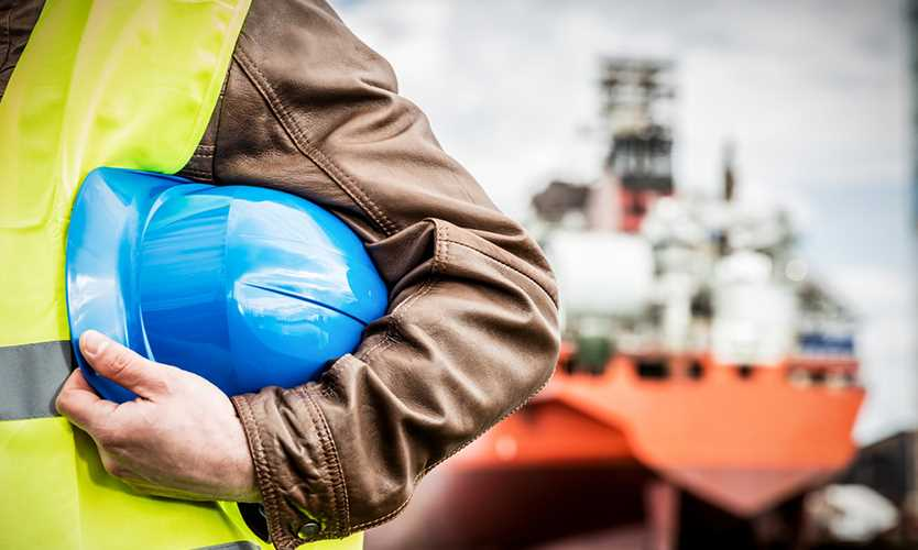 Supporters decry attempts to water down OSHA beryllium safety regulation
