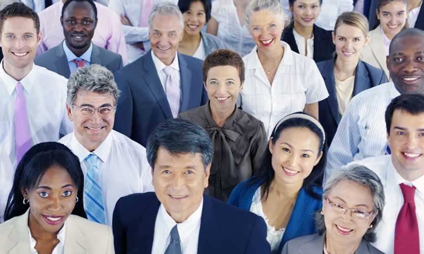 Risk & Insurance Management Society forms diversity council
