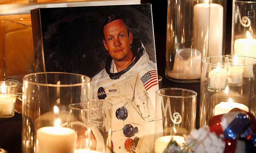 Hospital in Neil Armstrong case had captive, excess cover