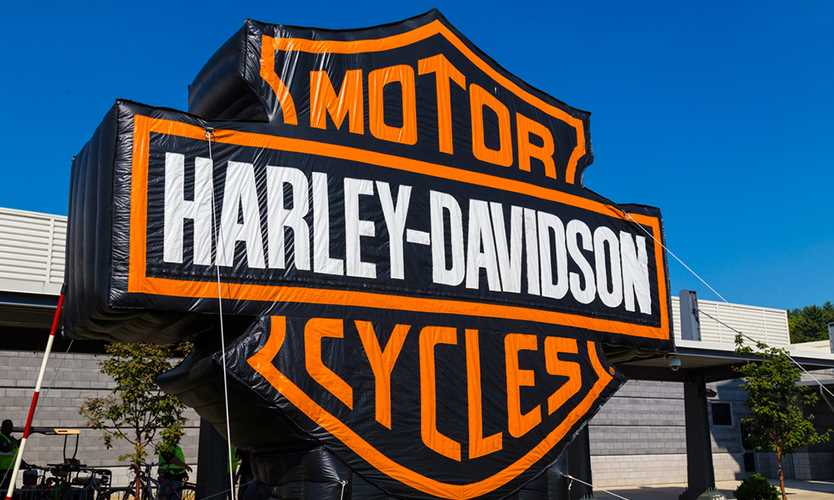 Former Harley-Davidson worker's hearing loss ruled work-related