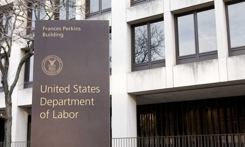 Labor Department revives opinion letter format