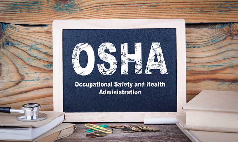 OSHA program targets employers in record-keeping crackdown