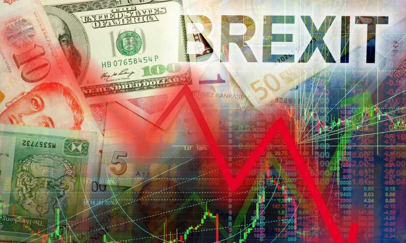 U.K. brokers call for no rise in insurance premium tax