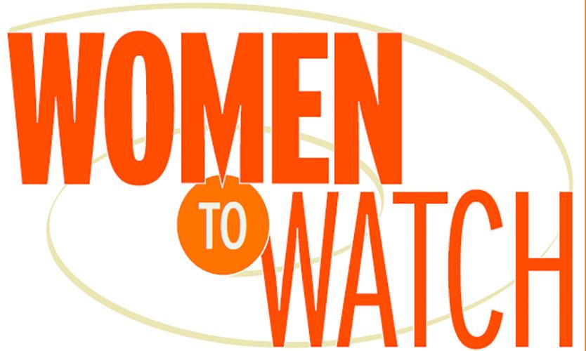Business Insurance's 2008 Women to Watch