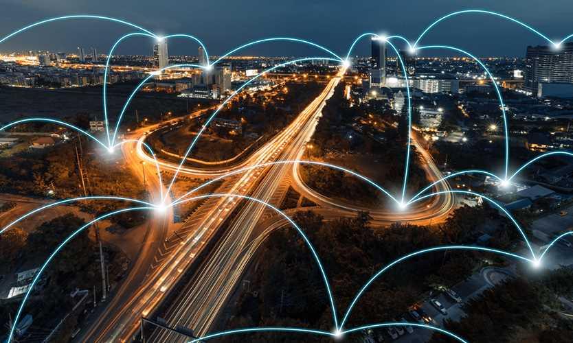 Insurers form technology alliances