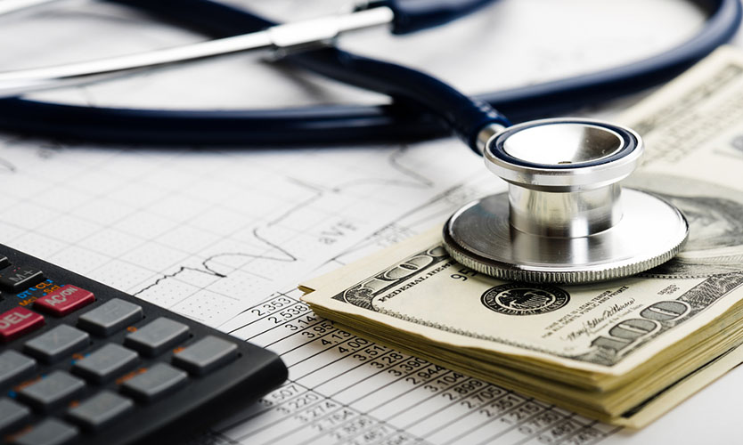 Workers comp medical severity dips for first time in two decades