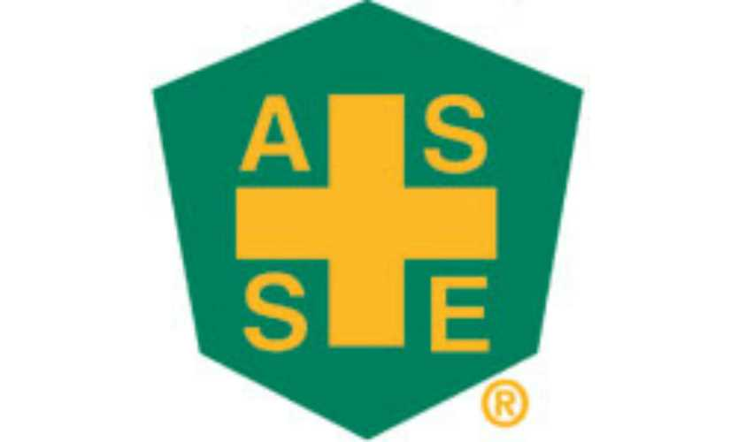 American Society of Safety Engineers elects new leadership