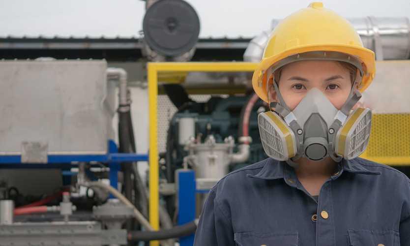 Occupational Safety Health Administration delays beryllium standard enforcement