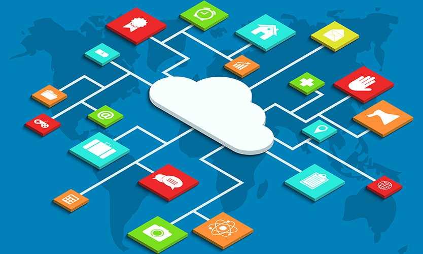 Marsh offers cloud-based platform for affinity market