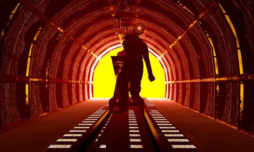 Mine safety MHSA rule implementation delay October 2 2017