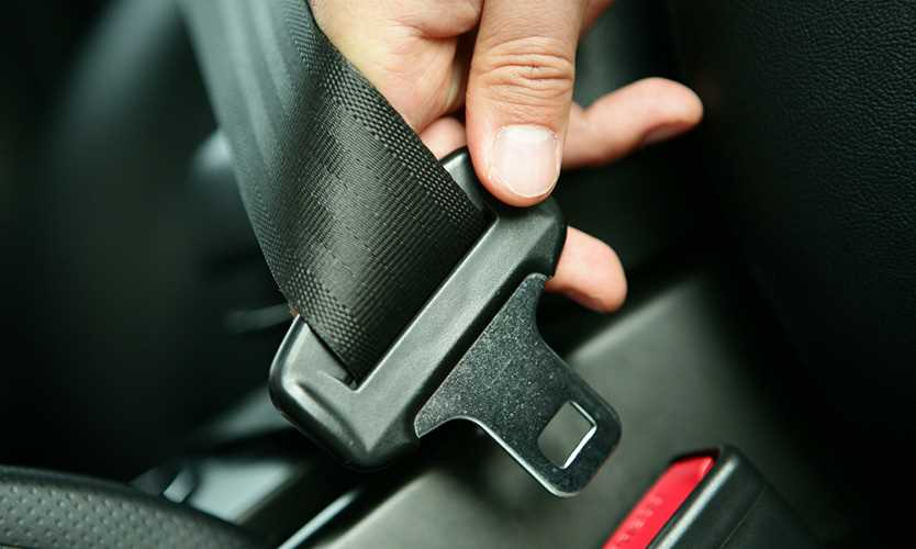 AIG unit not obligated to pay interest in dispute with seat-belt maker