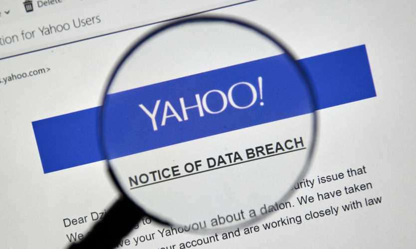 Yahoo must face litigation by data breach victims