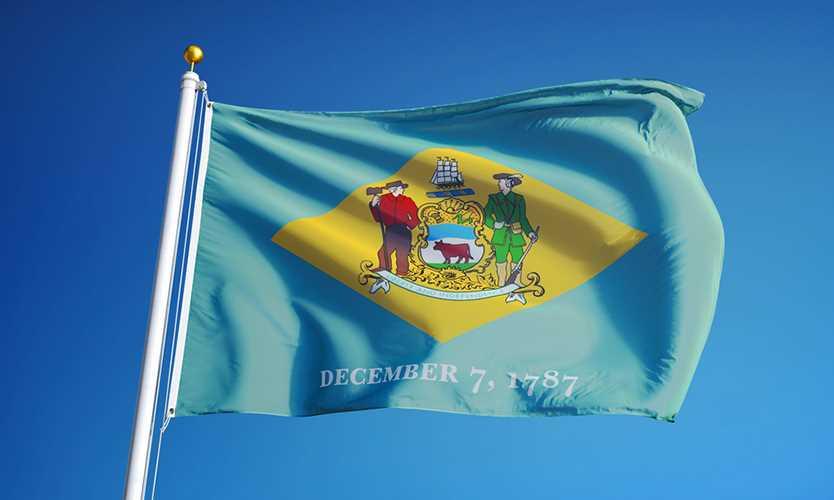 WCRI study shows Delaware fee schedule decrease