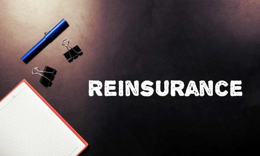 Pressure on reinsurance rates unsustainable in long-term: A.M. Best