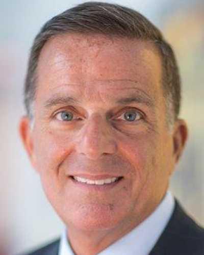 Blackboard appoints head of growth, underwriting