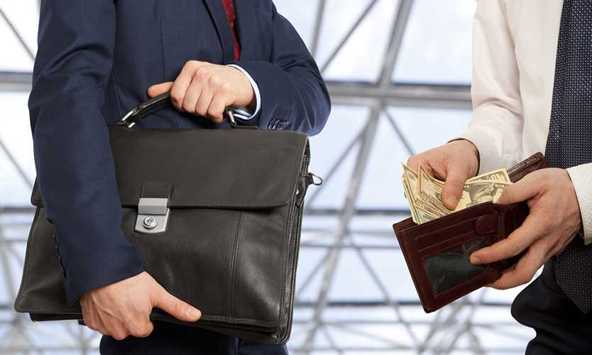 Medical device maker resolves U.S. bribery probe