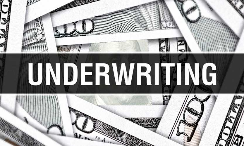 Best underwriting