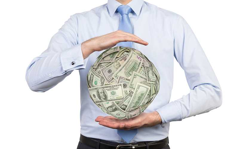 Investors propose taking AmTrust private
