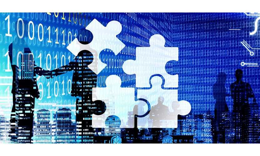 Collaboration necessary to advance insurtech