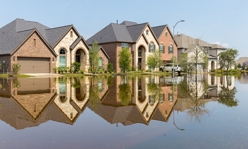 US flood risk model to be publicly available