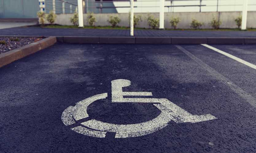 Workers comp claims challenged by federal disability laws