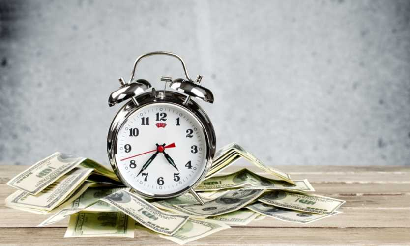 Appeals court affirms ruling on paid breaks of 20 minutes or less